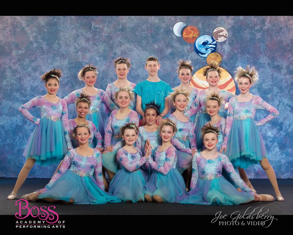 Beginning Ballet Monday.jpg