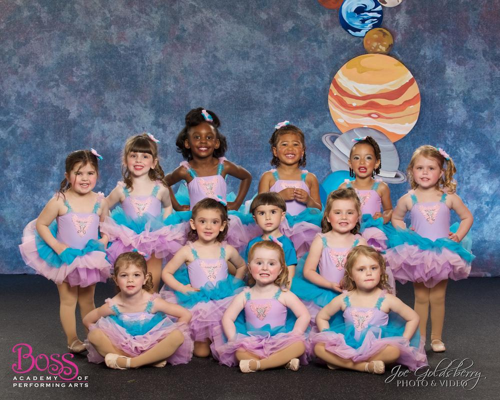 Tiny Tots - Lavender Ballet.jpg