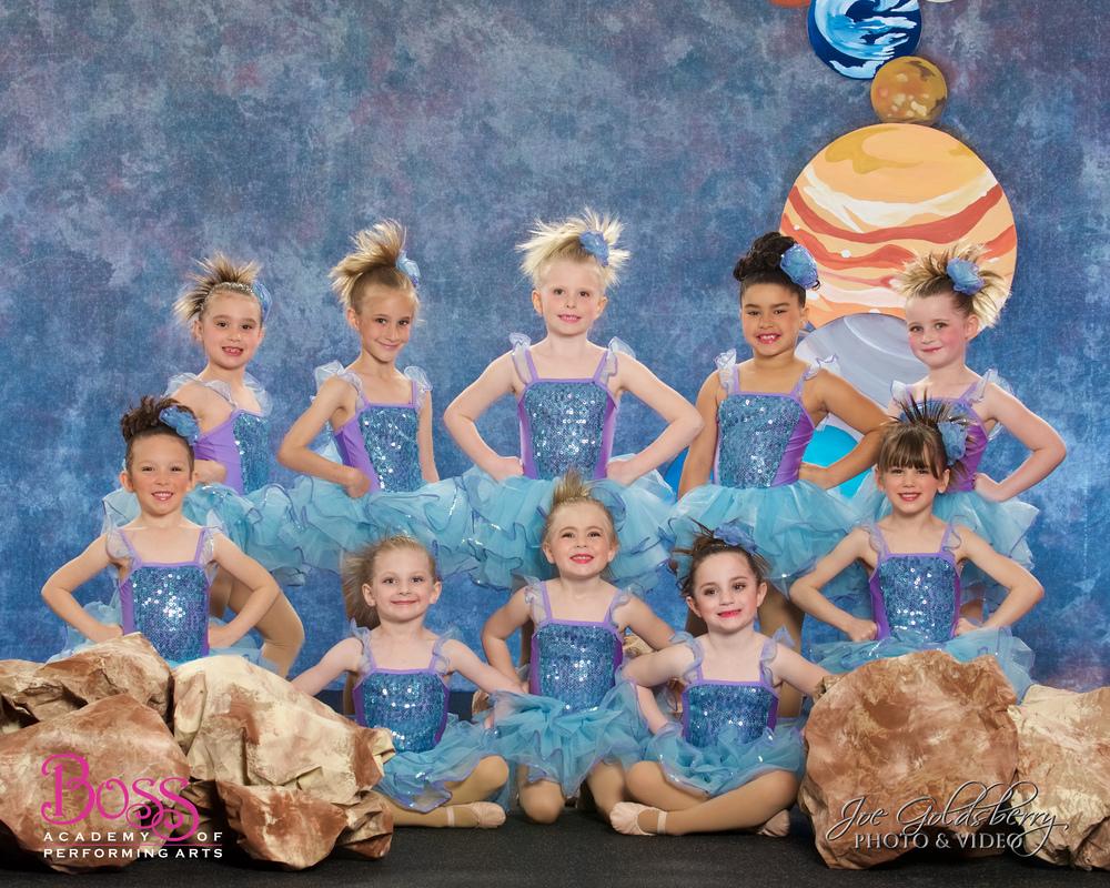 Combo 1 - Blue Ballet.jpg