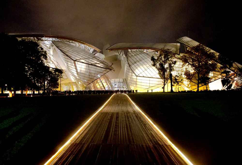 the-louis-vuitton-foundation-art-a2e9-diaporama.jpg