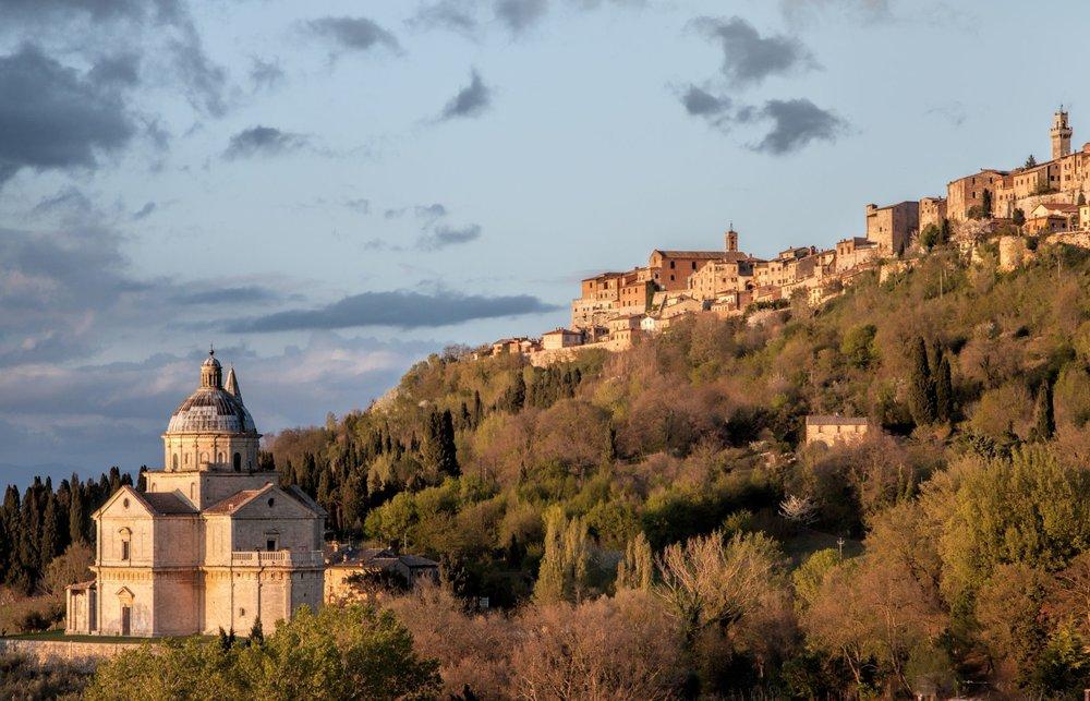 montepulciano-italy_l.jpeg