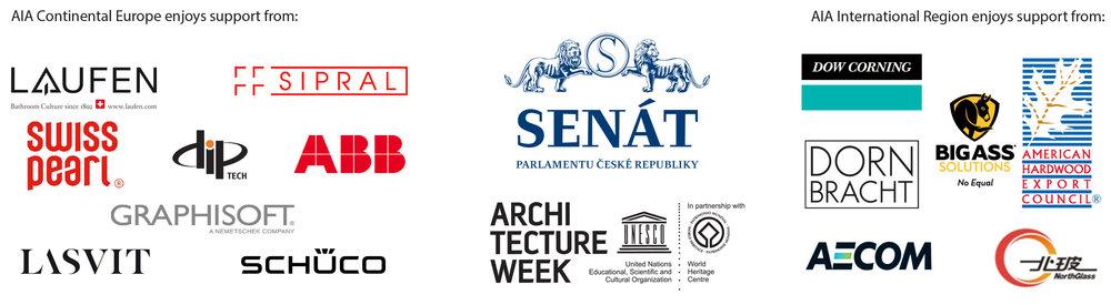 Prague-Conference-sponsors.jpg