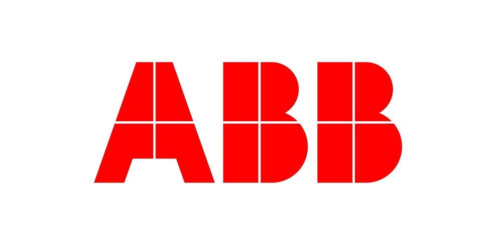 ABB1_cmyk_100mm.jpg