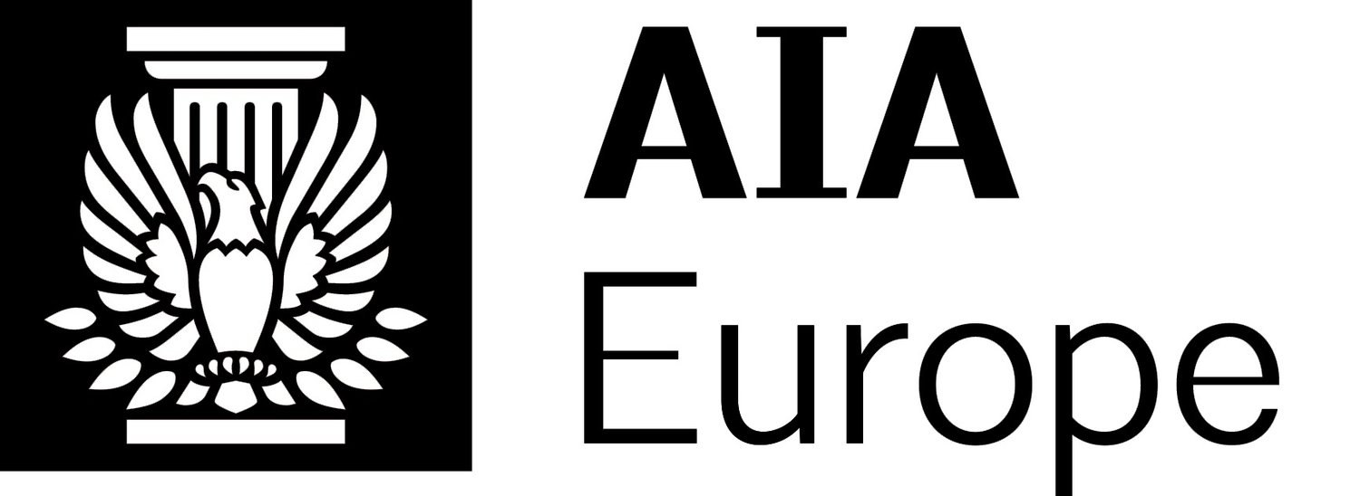 AIA Continental Europe
