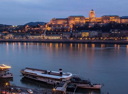 Budapest Event Image.jpg