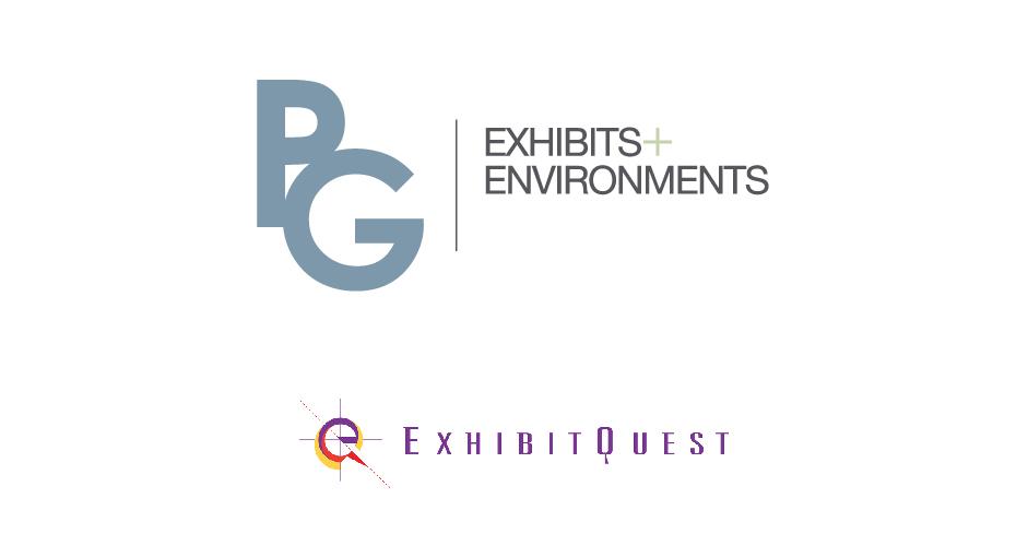 Visit PG Exhibits:www.pgexhibits.com