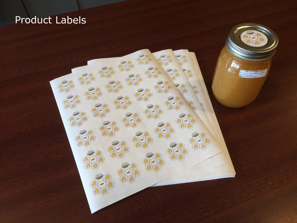 Product Labels.jpg