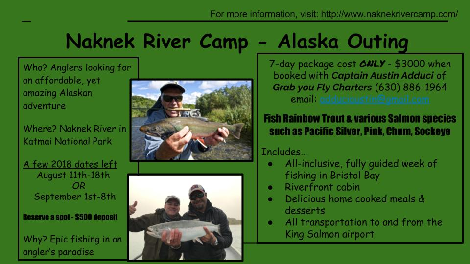 Naknek River Camp - Alaska Outing.jpg