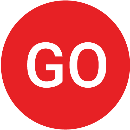 rfg-icon-500px.png