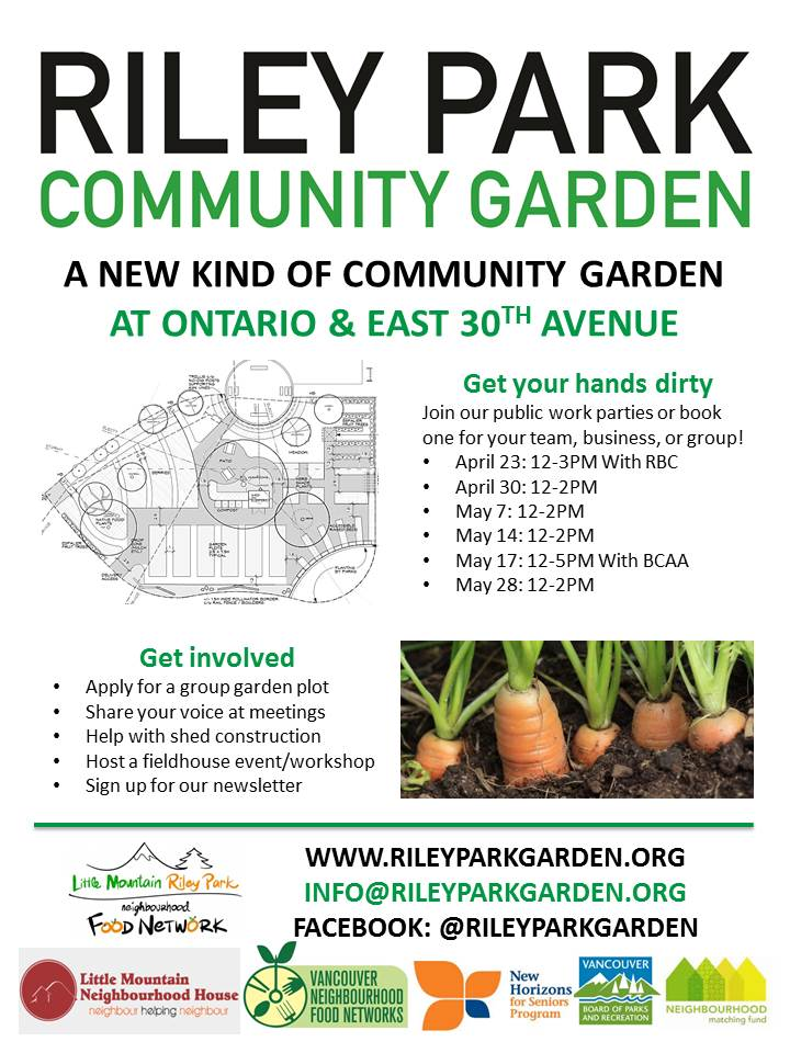 Riley Park Community Garden Poster April-May 2017.jpg