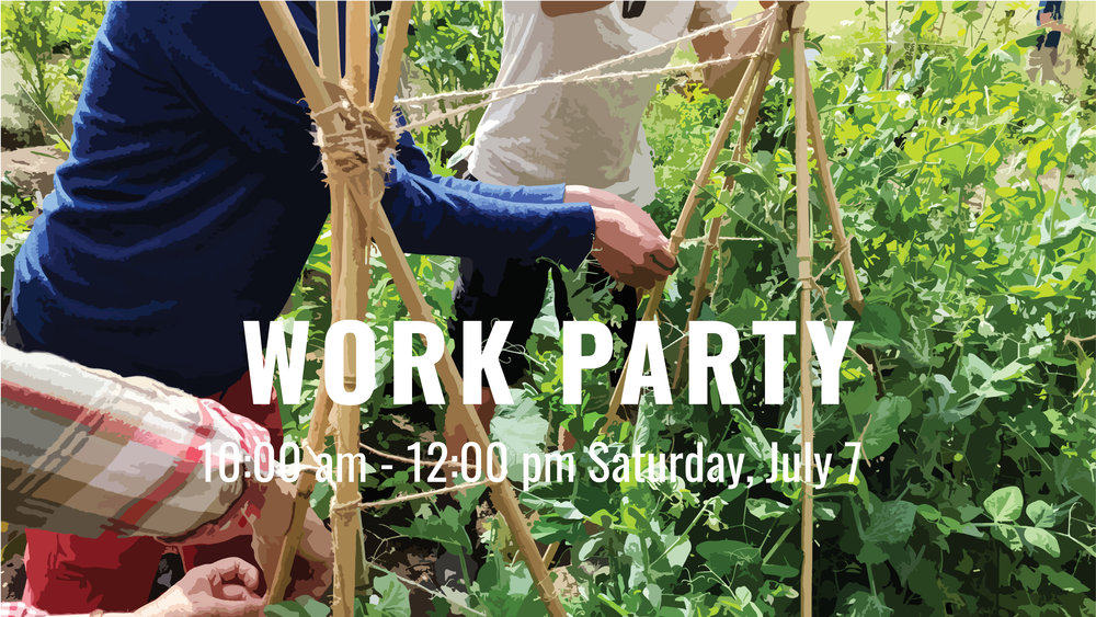 180701 Work Party July 7 FB Event Image.jpg