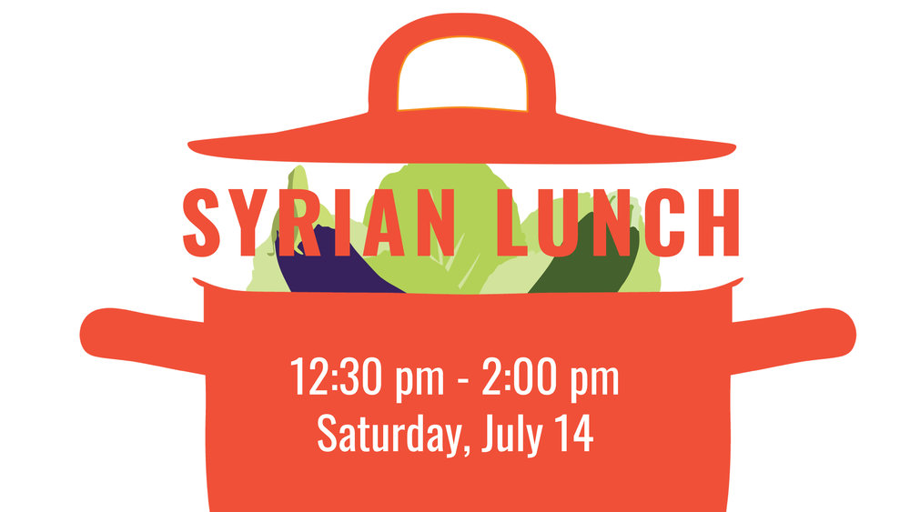 180702 July 14 Syrian Lunch FB Event Image.jpg