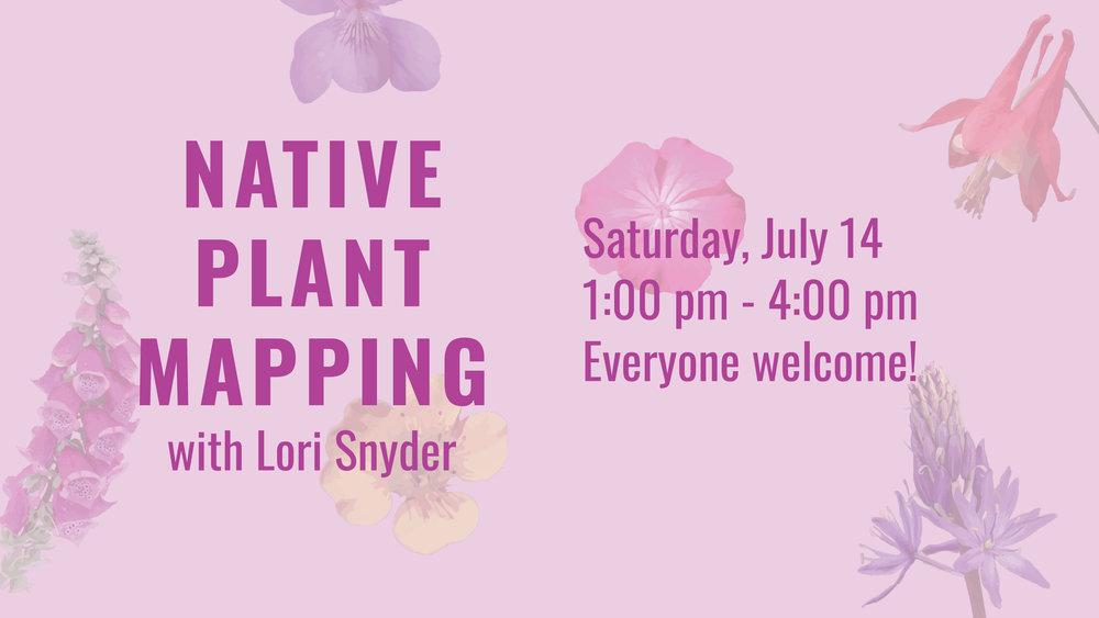 180706 Native Plant FB Event Image.jpg