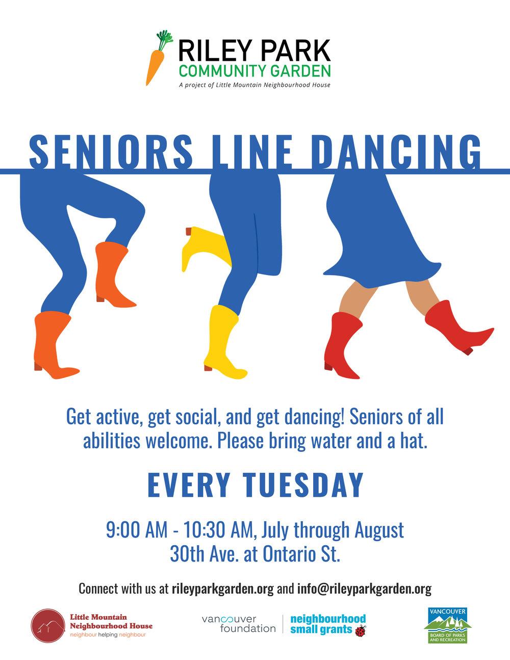 180705 FINAL Line Dancing Poster_v2wl .jpg