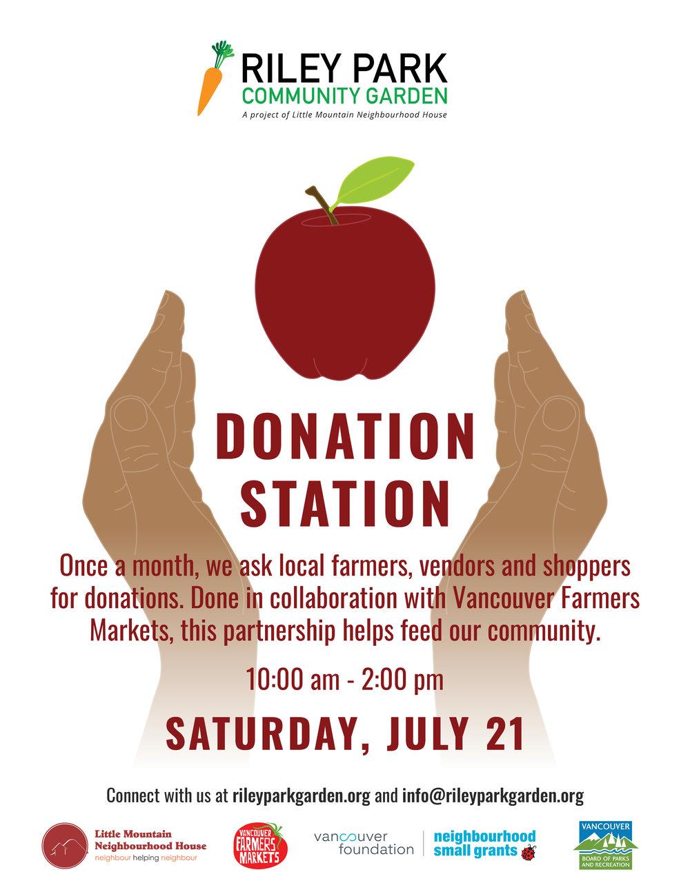 180718 FINAL Donation Station Poster_v1wl .jpg