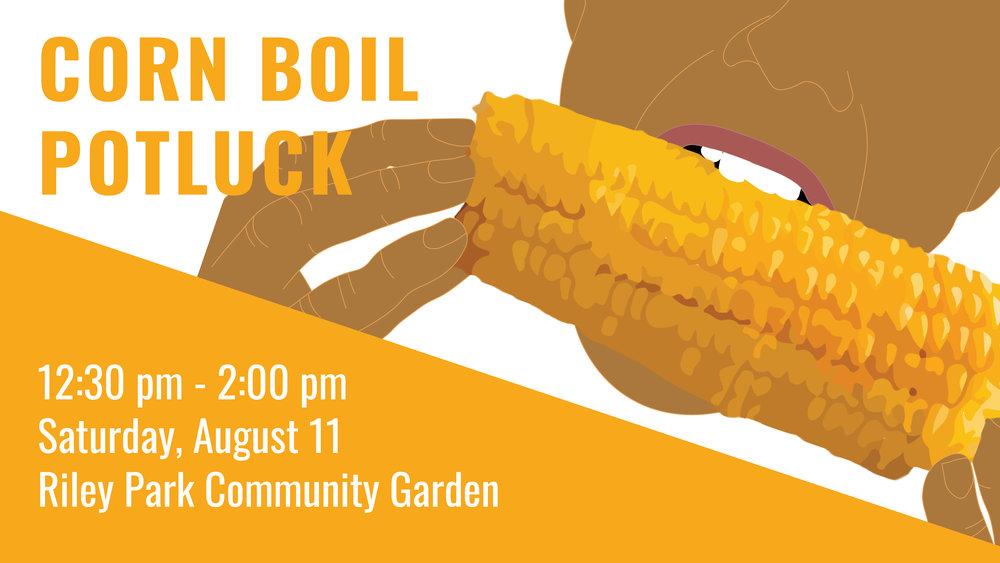 180723 Corn Boil FB Event Image.jpg