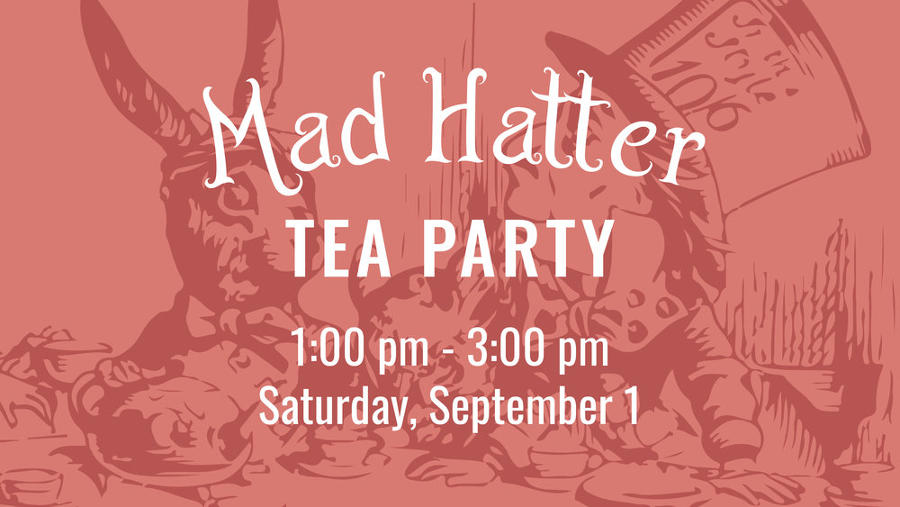 180810 REVISED Mad Hatter FB Event Image.jpg