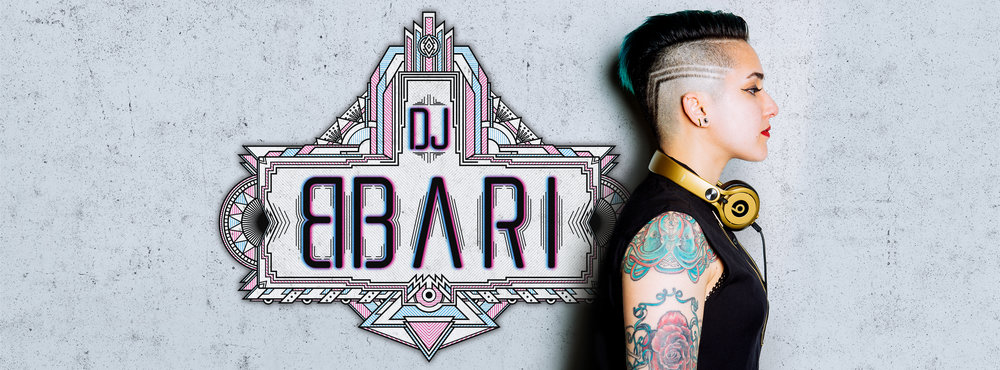 DJ BBARI_AD_FB COVERPHOTO_CLEAN.jpg