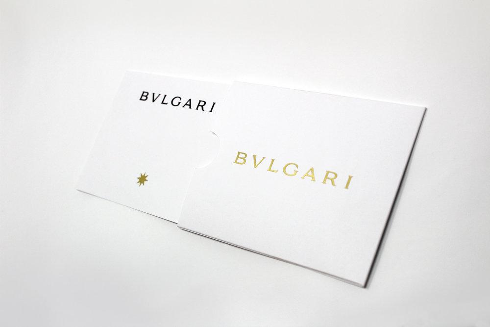 BV_Gift Note Sleeve_04.jpg