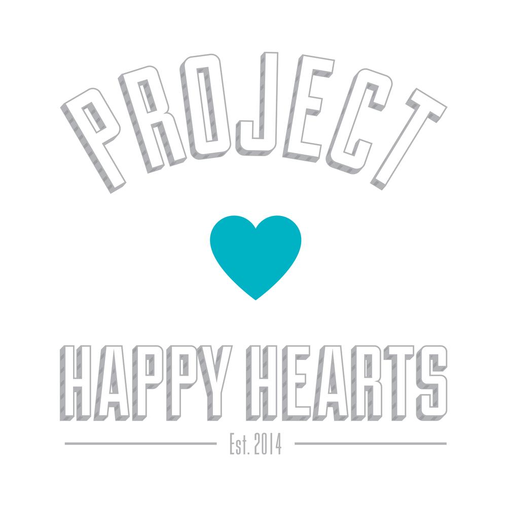 0.93_PROJECT HAPPY HEART_EST 2014_PHH_WHITE.png