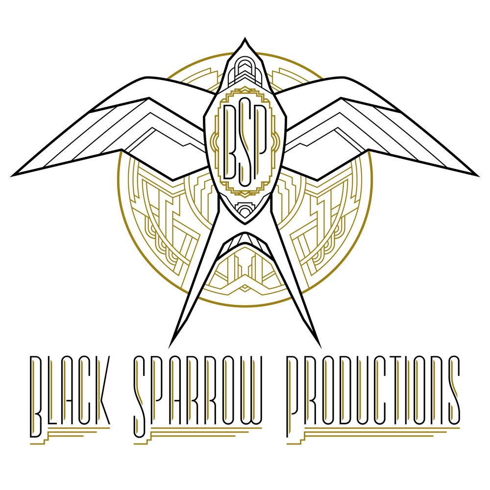 0.94_BLACK SPARROW PRODUCTION_BLACK_02.jpg
