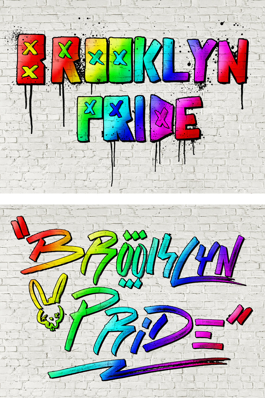 BROOKLYN PRIDE_HOT RABBIT_V02_NO TYPE copy.jpg