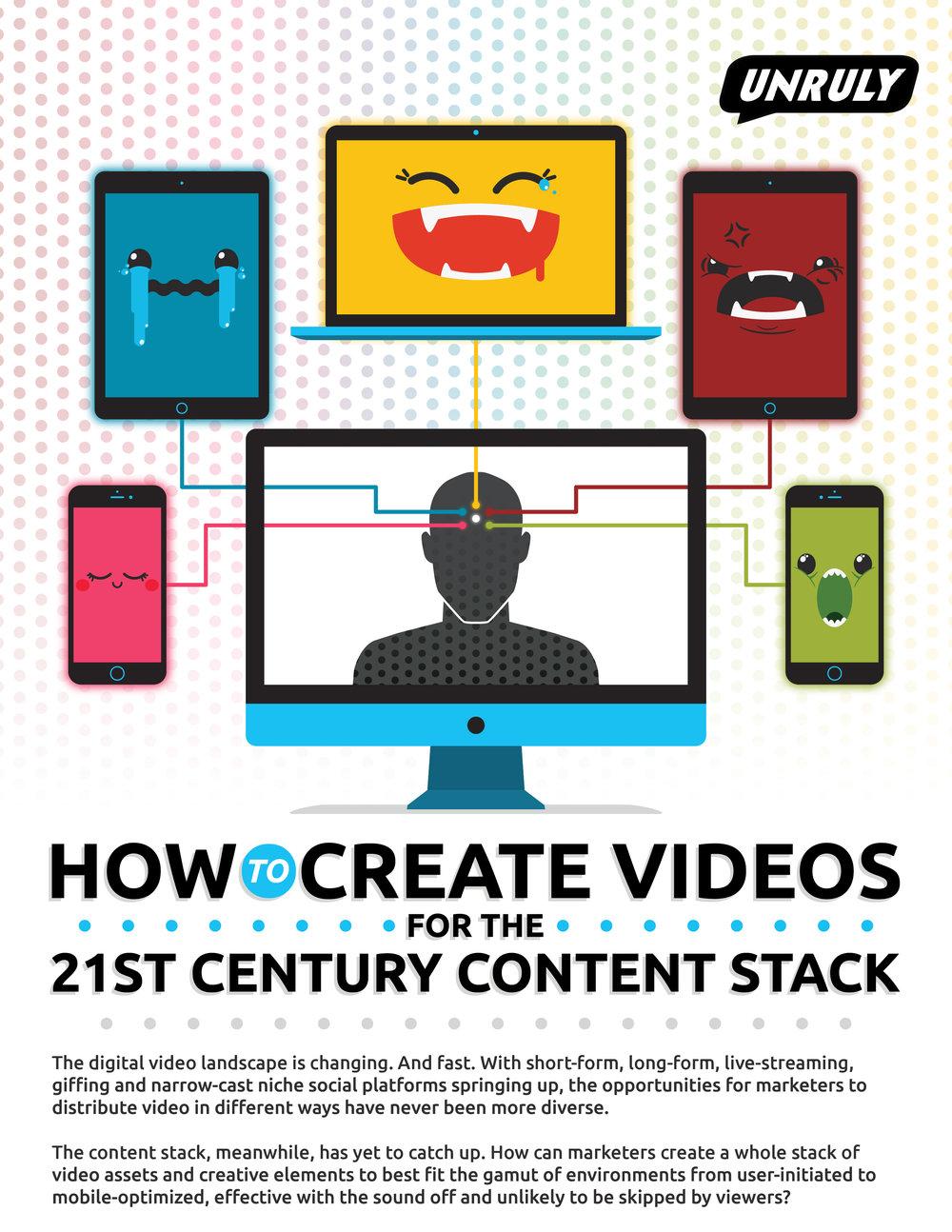 Content Creation 2pgr_V03-01.jpg