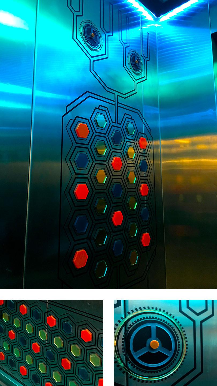Tardis Lift_Image.jpg