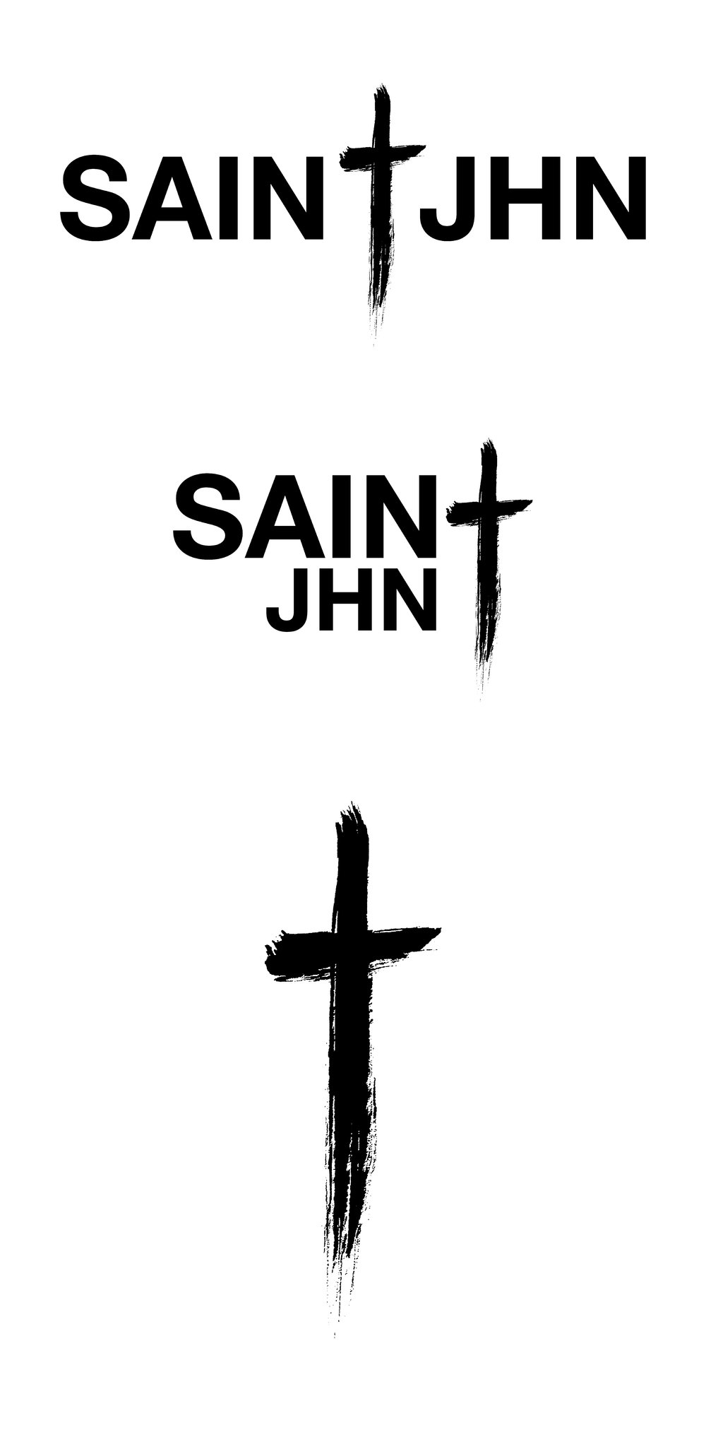 0.89_WEBSITE_PORTFOLIO_ORGANIZE_SAINT JHN_FINAL.jpg