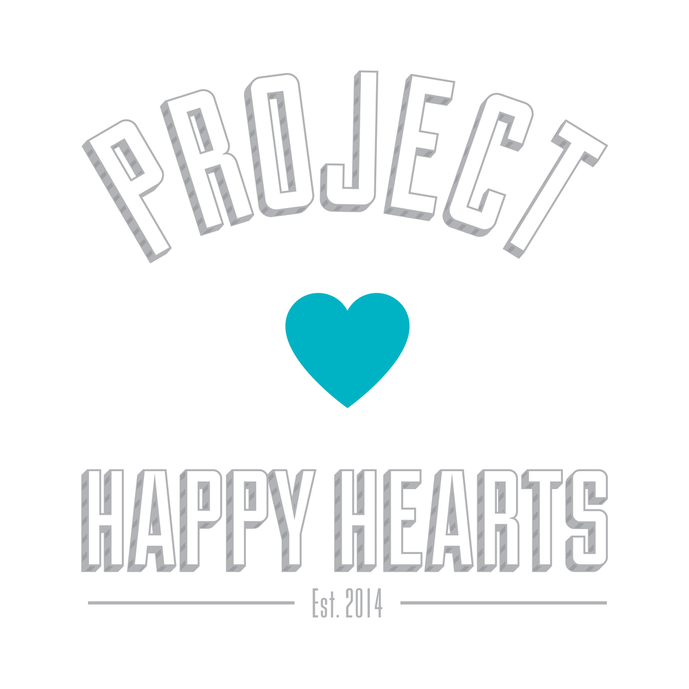 0.93_PROJECT HAPPY HEART_EST 2014_PHH_WHITE.png