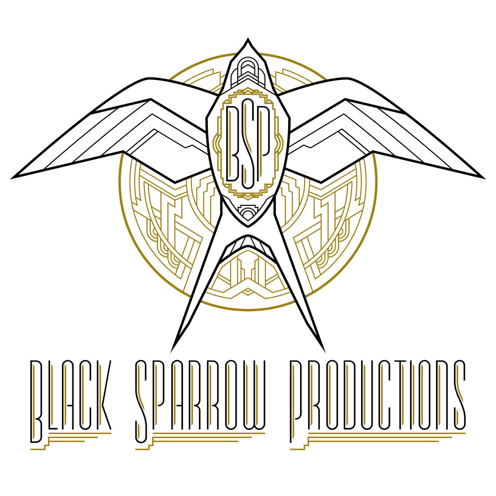 0.94_BLACK SPARROW PRODUCTION_BLACK_02.jpg