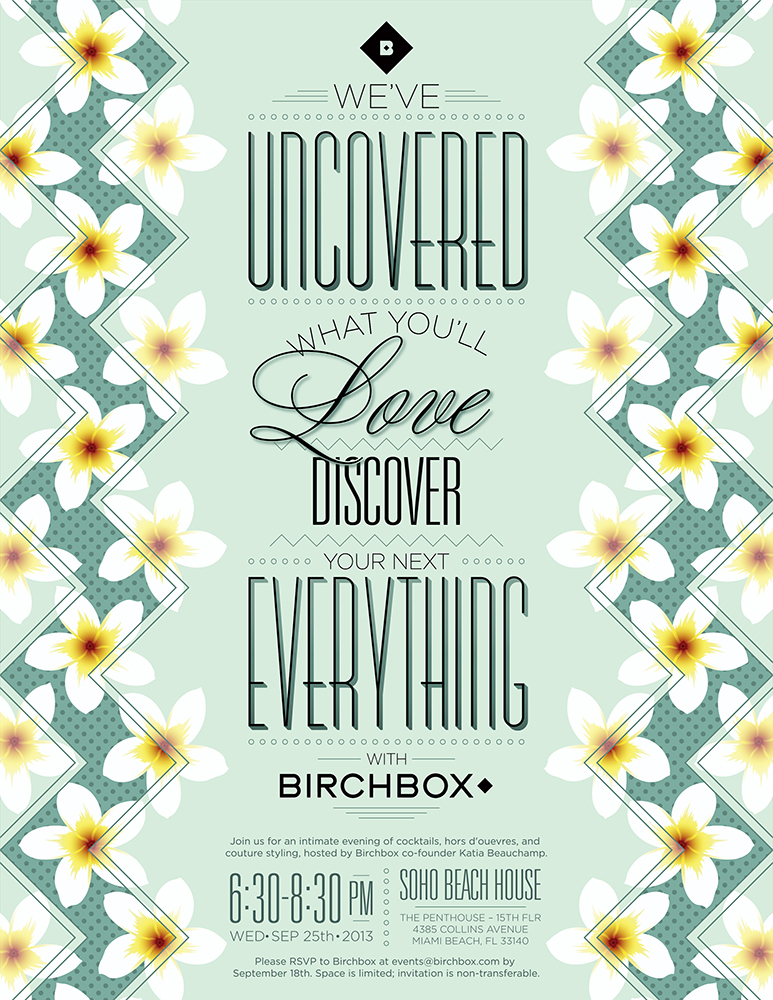 2_SARA JABBARI_DESIGN TEST_BIRCHBOX_SMALL.jpg