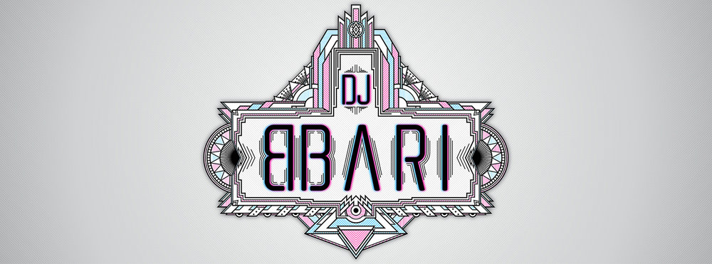 4_DJ BBARI_LOGO_COVER PHOTO WALLPAPER_SM.jpg