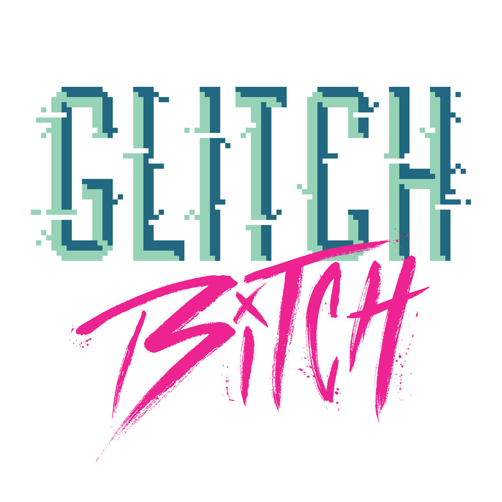 GLITCH BITCH_LOGO.jpg