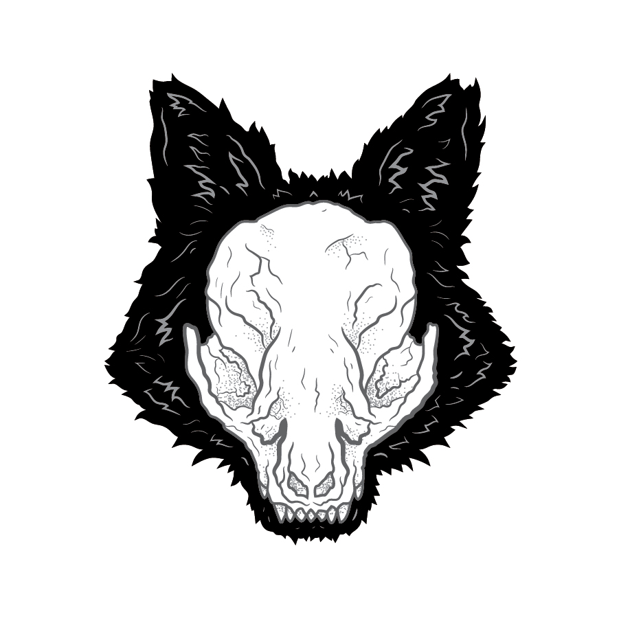 PRODUCTS_GB_SJ_201701_THE STUDIO_FOX SKULL HEAD_1.5in.jpg