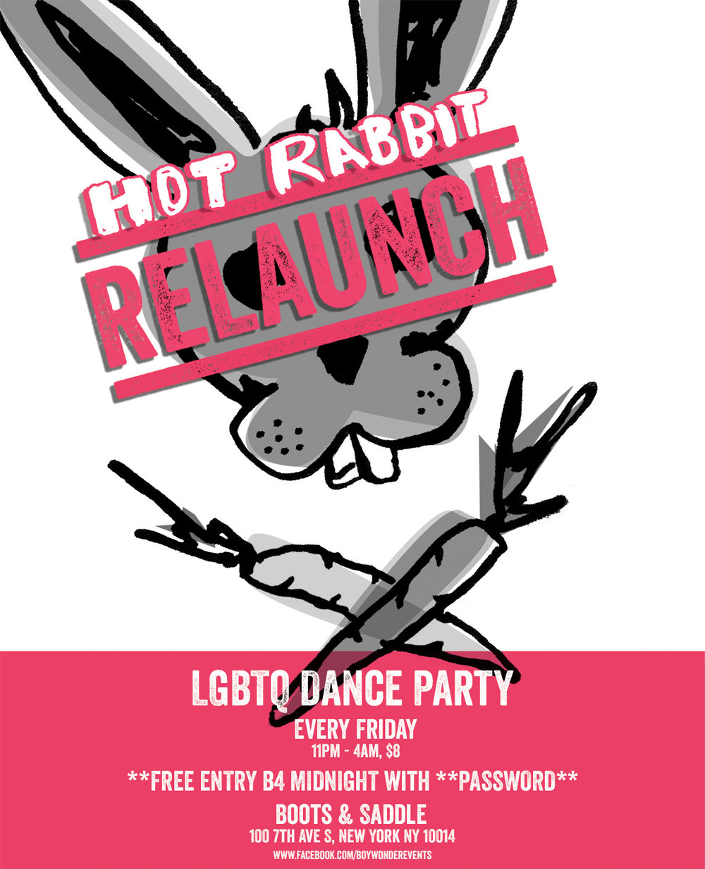 RELAUNCH_HOT RABBIT_MAGAZINE AD.jpg