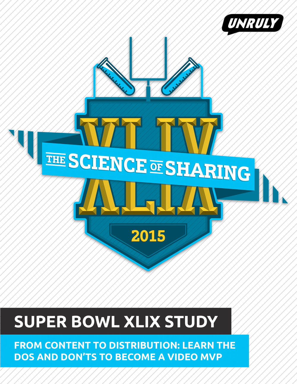 Super Bowl Whitepaper-01.jpg
