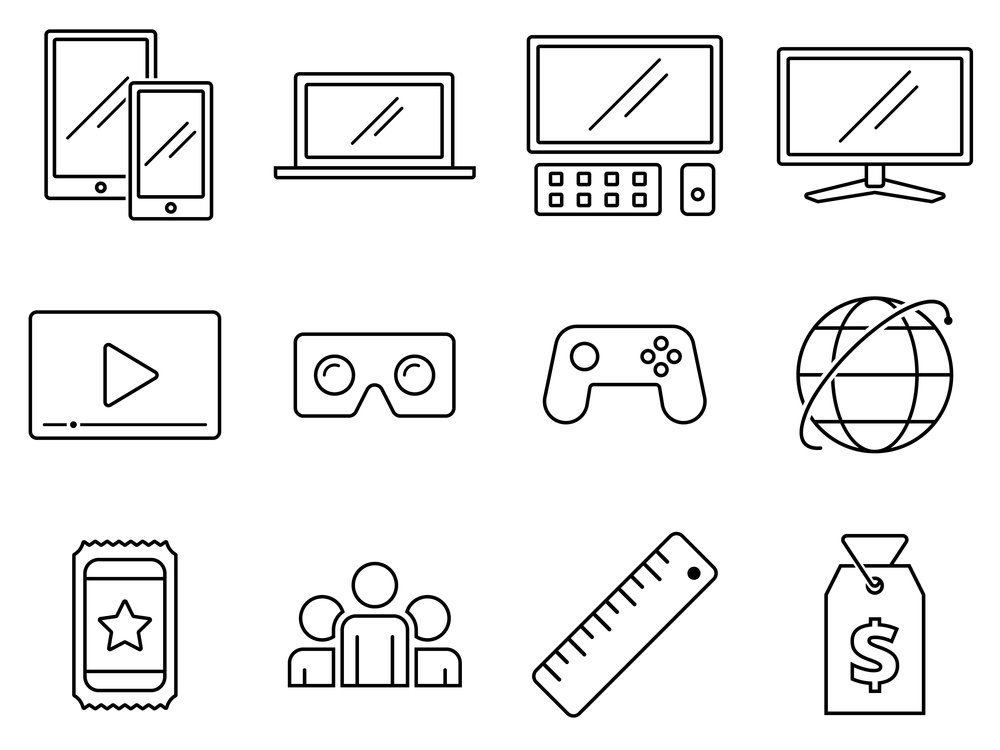 Unruly Standard Icons_201706.png