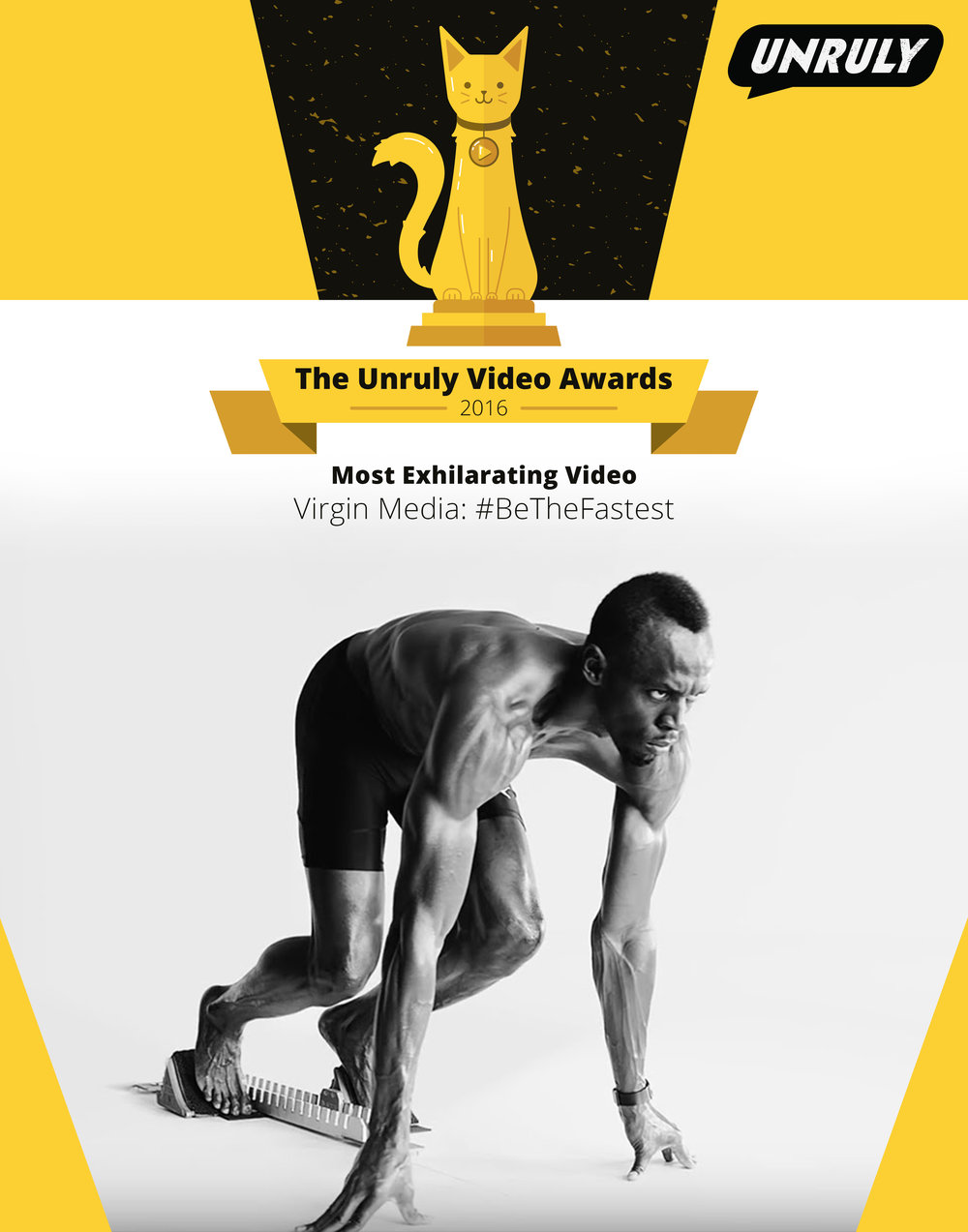 Unruly Video Awards_Physical Award_Virgin Media.jpg