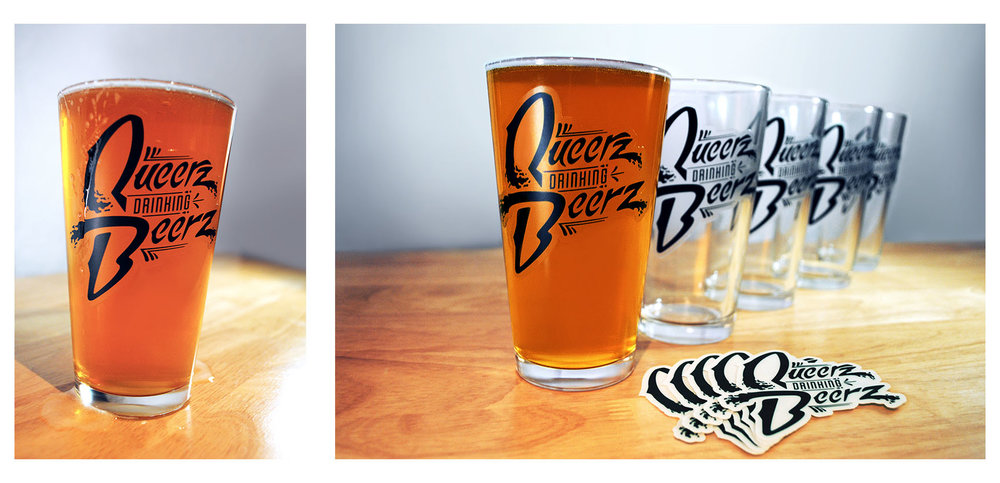 WEBSITE_PAGE IMAGES_QDB_PINTS.jpg