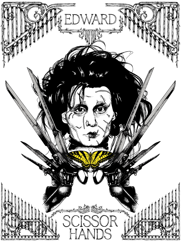 14_EDWARD SCISSORHANDS_WEB.jpg