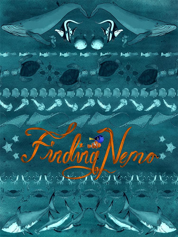 22_FINDING NEMO_WEB.jpg