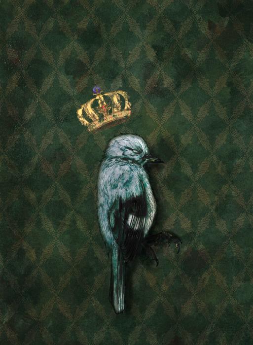 60.2_DEAD BIRD FINAL.jpg