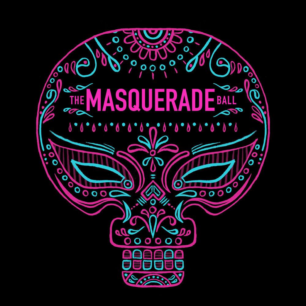 MASQUERADE_LOGO_V02.jpg