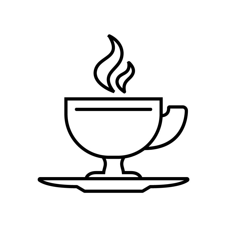 Icons_BV_201710_Cappuccino.jpg