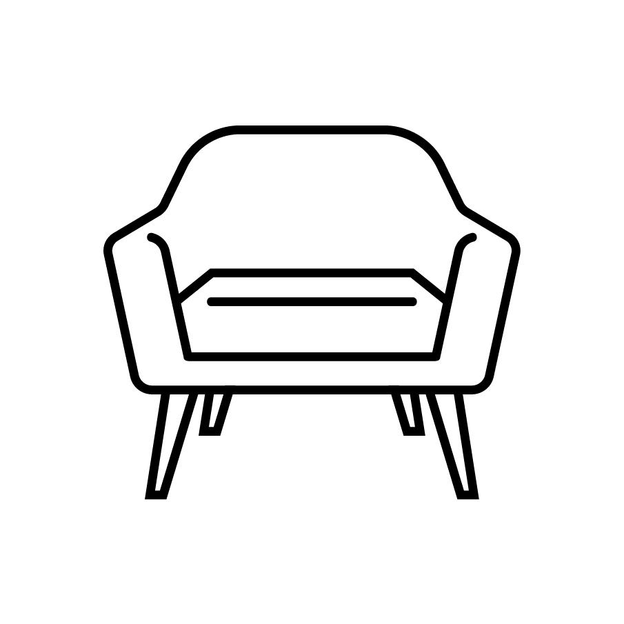 Icons_BV_201710_Lounge.jpg