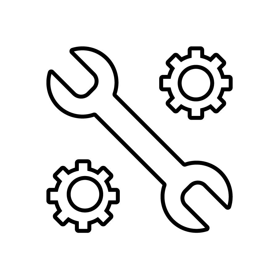 Icons_BV_201710_Repair.jpg