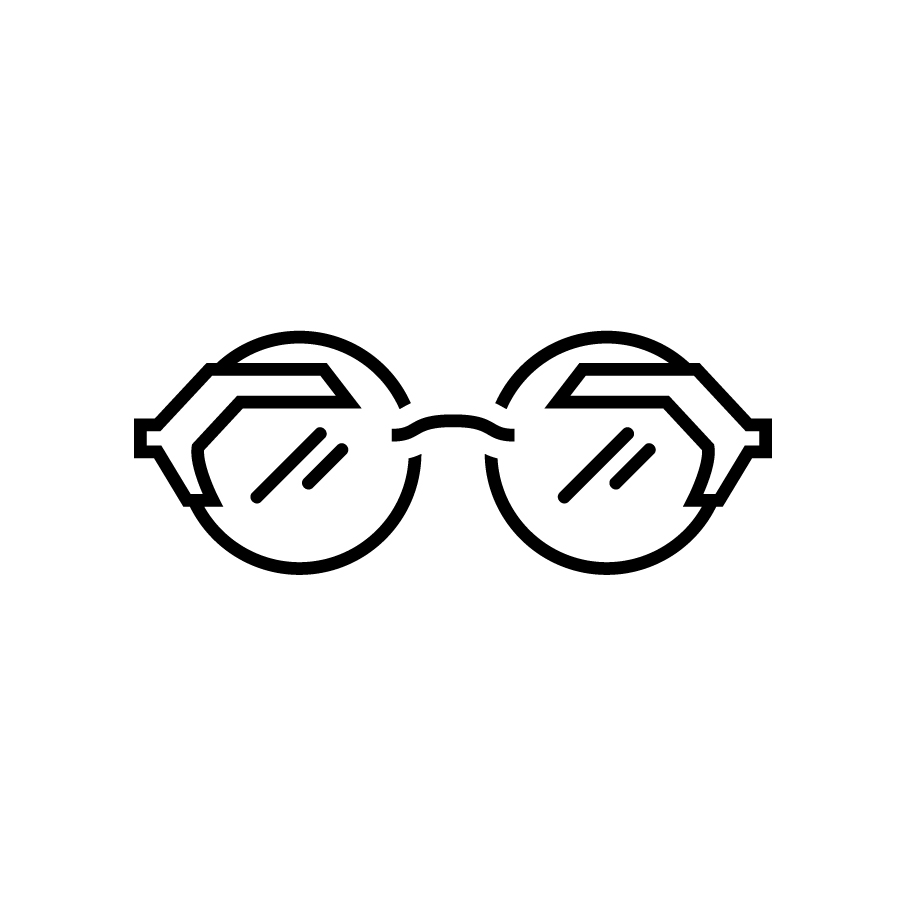 Icons_BV_201710_Serpenteyes Sunglasses.jpg