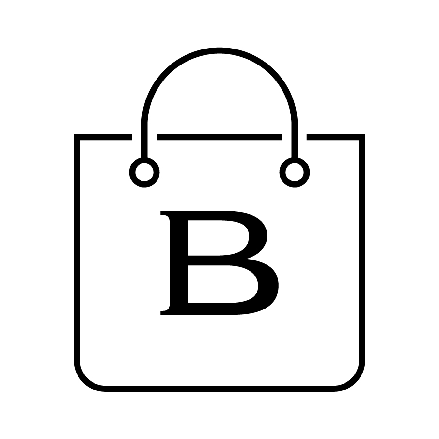 Icons_BV_201710_Shopping Bag.jpg