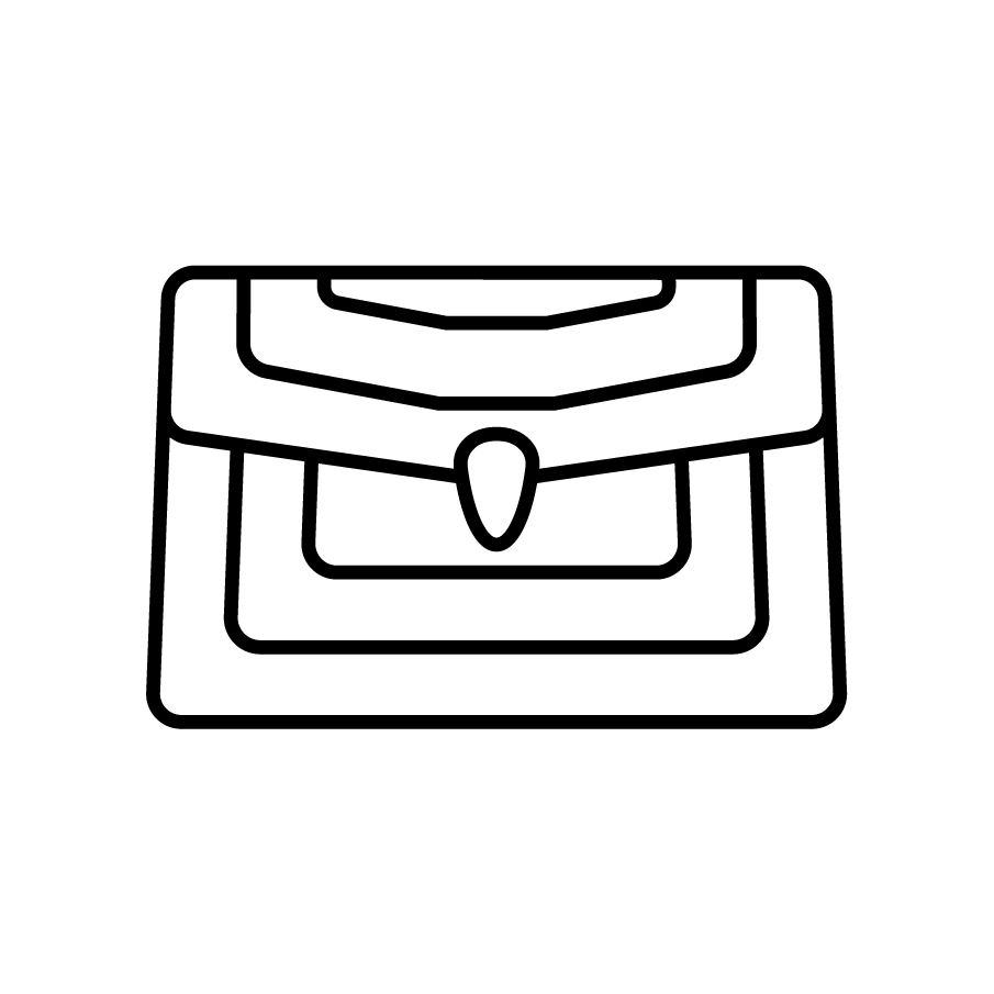 Icons_BV_201710_Serpenti Bag.jpg